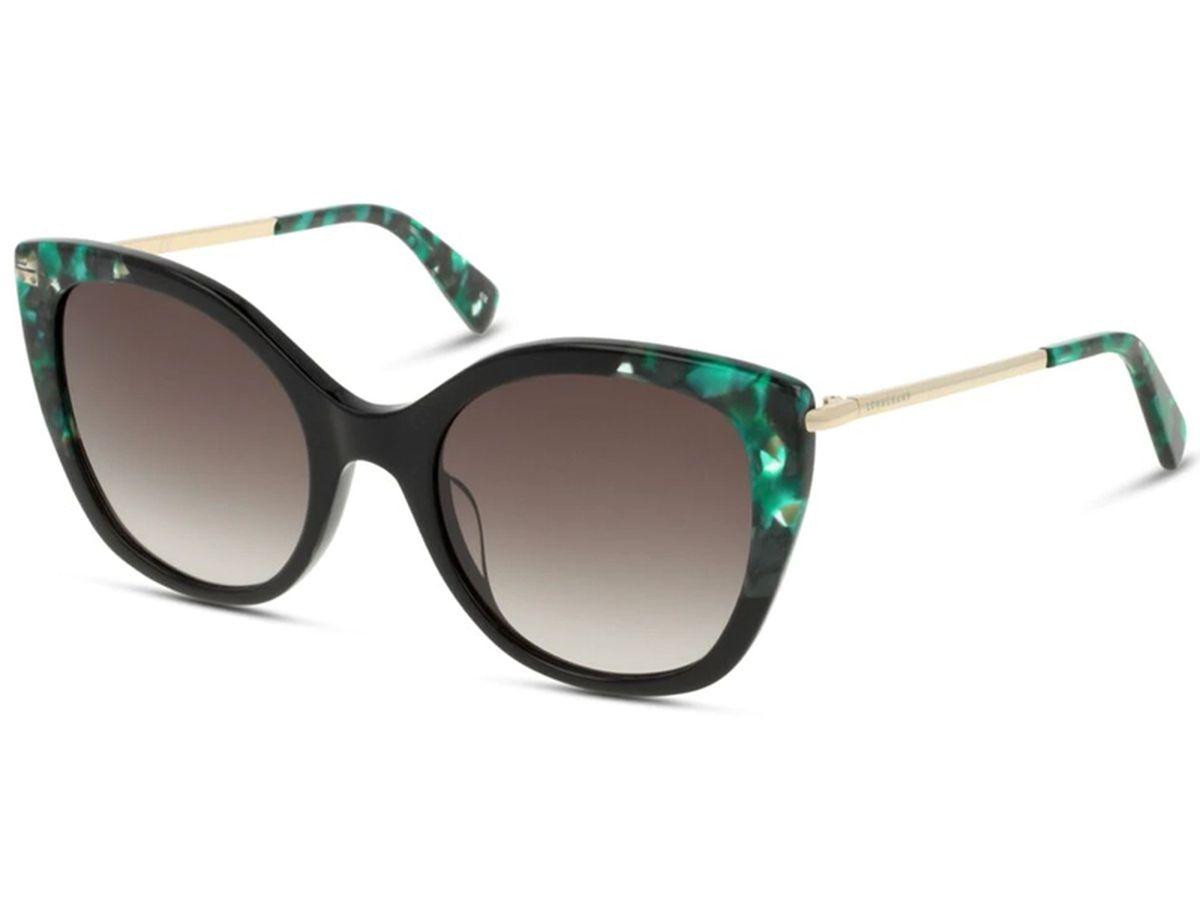 Longchamp LO 636S Women's Sunglasses