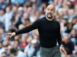 Pep Guardiola bemoans lack of VAR consistency after Spurs hold Manchester City