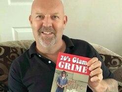 Steve's teenage memoir of rollercoaster 1970s