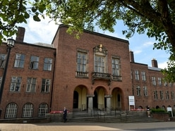 Dudley Council to receive £4 million revamp despite council tax increase