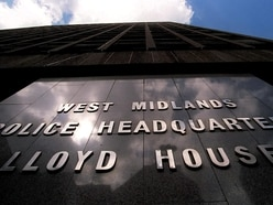 Council tax bills up by £10 to help fund West Midlands Police