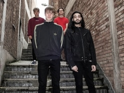 "Kidderminster's The Space playing with ""heavier fire"" - unsigned column"