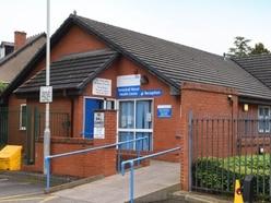 More back bid to save closure-threatened Tettenhall GP surgery