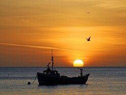 Brexit transition deal under threat from anger over fishing rights