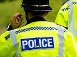 Man injured after suspected hit and run in Stourbridge