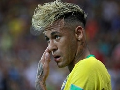 Tite insists he would not risk Neymar against Costa Rica if forward was not fit