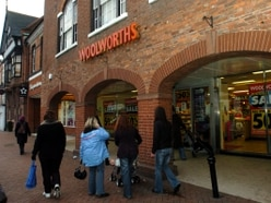 Woolworths: The dying giant that set off a decade of High Street turmoil