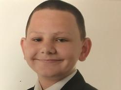 Sean Williams: Campaigners demand justice over crash death driver's jail sentence