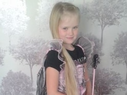 Mylee Billingham murder: Inquest adjourned as arrested father remains in hospital