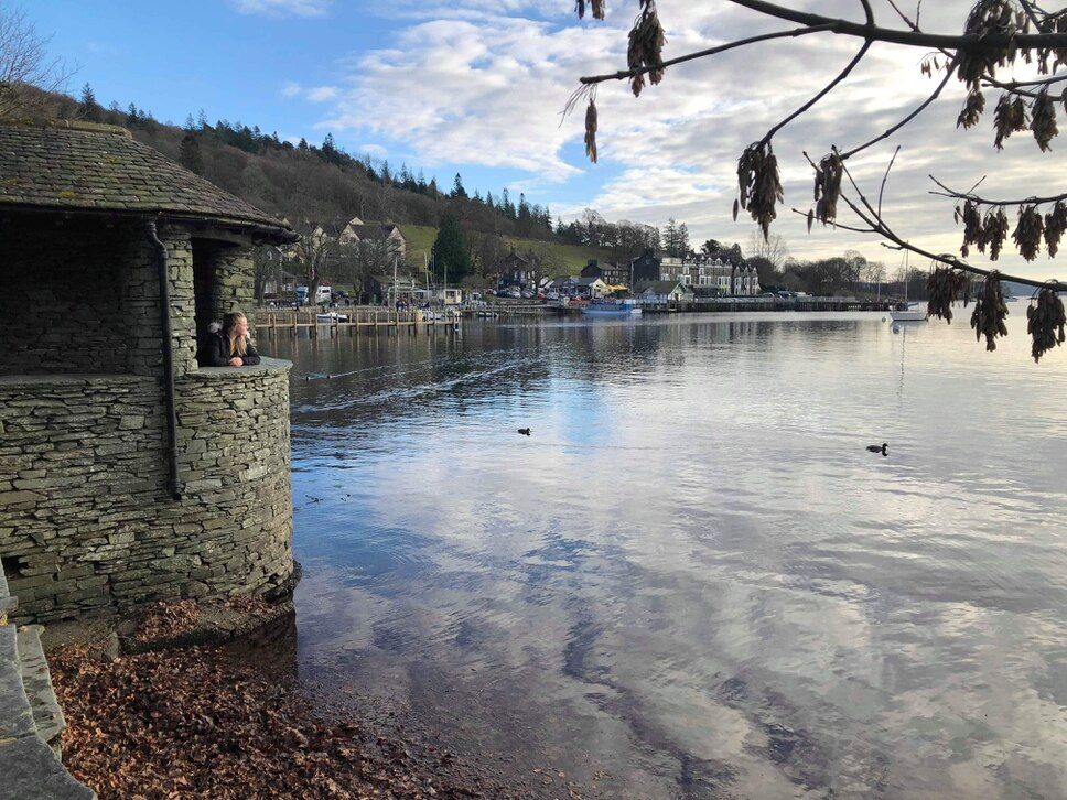 Travel review: The Lakes retain their magic