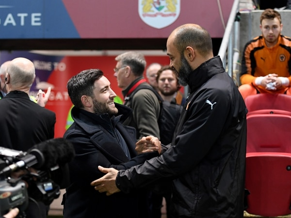 FA Cup preview: Bristol City v Wolves