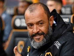 Wolves to prepare for China trip at England base