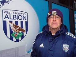 West Brom fans' chairman disappointed by FA Cup third round scheduling