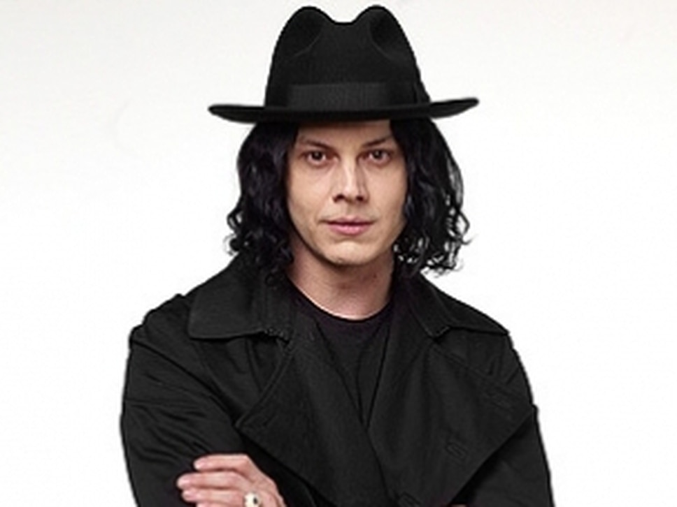 Jack White, O2 Academy, Birmingham - review