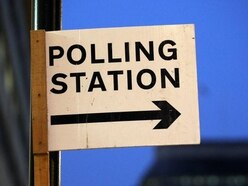 Are selfies allowed at polling stations and do you vote with a pen or pencil?