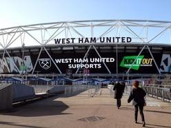 Premier League football 'an absolute necessity' for West Ham