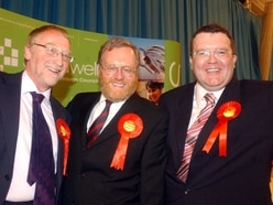 Sandwell General Election preview: All change in West Bromwich as stalwarts stand down