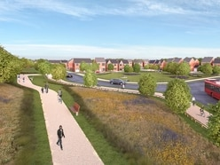 Approval given for work on multi-million pound Bilston Urban Village