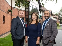 Care home provider completes multi-million pound deal with Allied Irish Bank