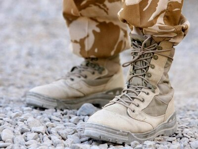 Veterans' mental health charity stops taking new referrals due to funding crisis