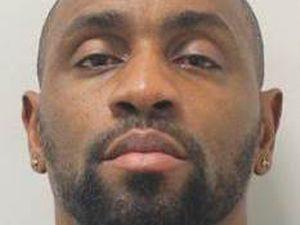 Walsall ringleader jailed for £1 million cocaine smuggling plot