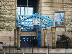 Jealous Wolverhampton man, 37, assaulted ex-partner
