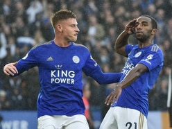 Sky Sports' Johnny Phillips: Flying Foxes back in the hunt again under Brendan Rodgers