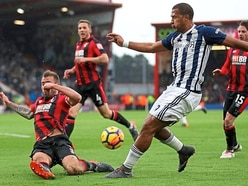 Relegation-bound West Brom insist they won't be forced to sell players on the cheap this summer