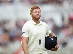 Bairstow looking to push claims for Test recall