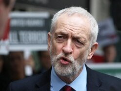 Brexit supporter admits assaulting Jeremy Corbyn
