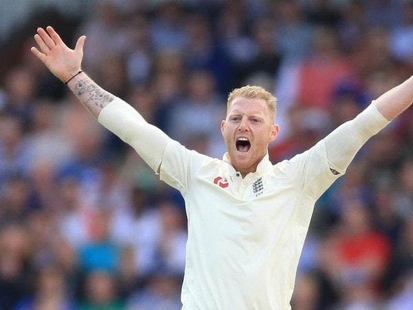 ICC honour Ben Stokes with team of the year double