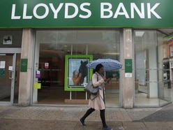More banks agree to introduce temporary £500 zero-interest overdraft buffers