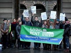 Campaigners call for say in short-term letting regulation