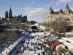 Travel review: Ottawa, Canada