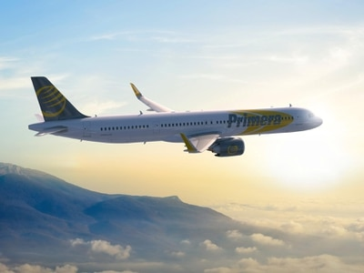 New flights to Malaga, Mallorca and Amritsar from Birmingham Airport