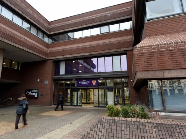 Wolverhampton Council staff face working conditions changes in bid to save £2.4m