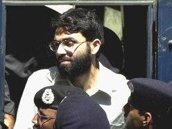 Pakistani court overturns Briton's conviction over murder of US journalist