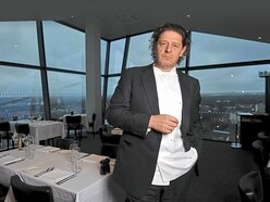 Andy Richardson: Has the Michelin star lost its sparkle?