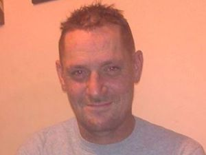 Anthony Bird was aged 50 when he died