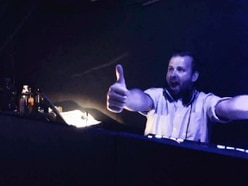 Lawyer turned DJ helps raise almost £700 for charity