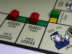 Monopoly could be right up your street
