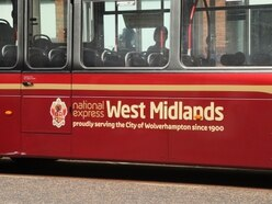 'We are aware of concerns': National Express vow over planned route changes