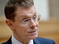 £561m emergency fund begins to reach West Midlands businesses