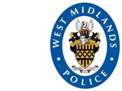 Police recover £100,000 haul of stolen goods in targeted operation