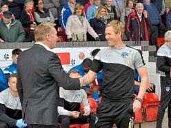 Bristol City vs Aston Villa - Match preview