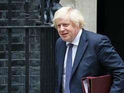 'Let's not blow it' – Boris Johnson makes plea ahead of lockdown easing