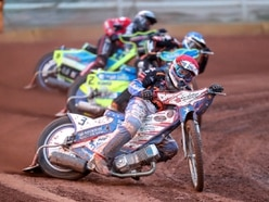Track Talk: Final chances for speedway action before long winter!