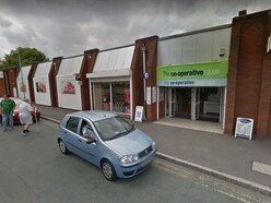 Hednesford Post Office set to be saved in move to new premises