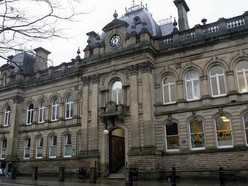 Problem Cradley tenant fined for dog noise nuisance