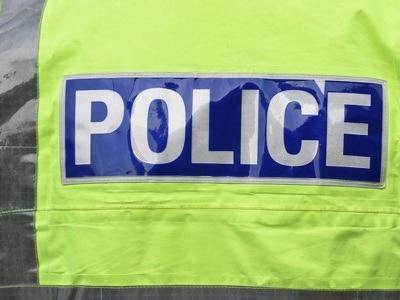 Arrest after woman found dead in Birmingham flat